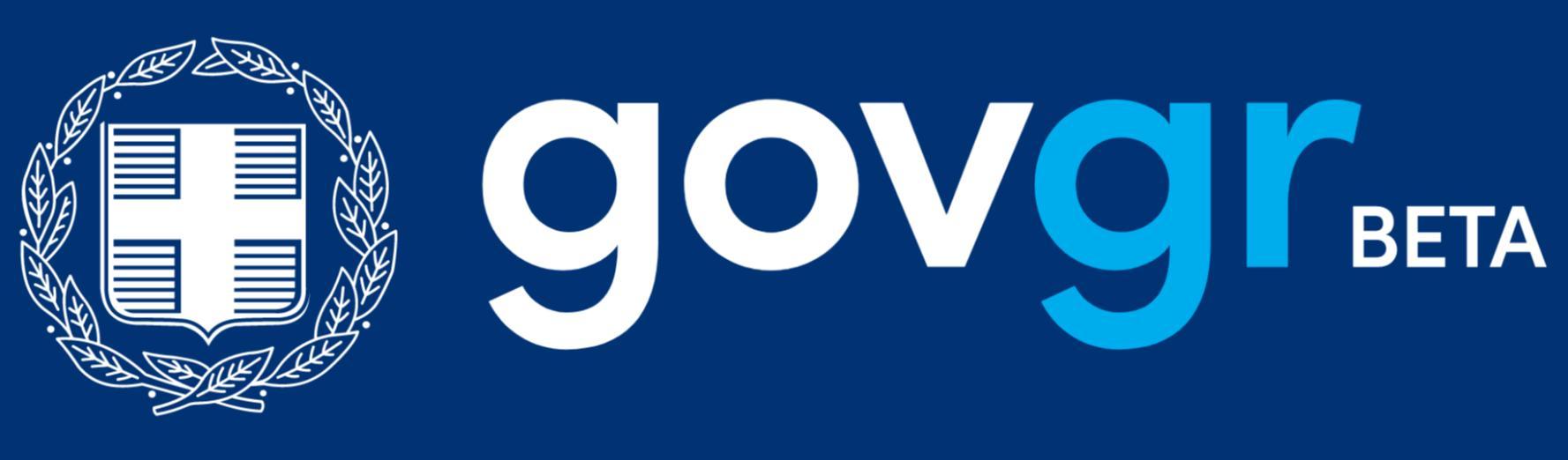 gov :