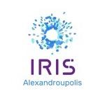 iris :
