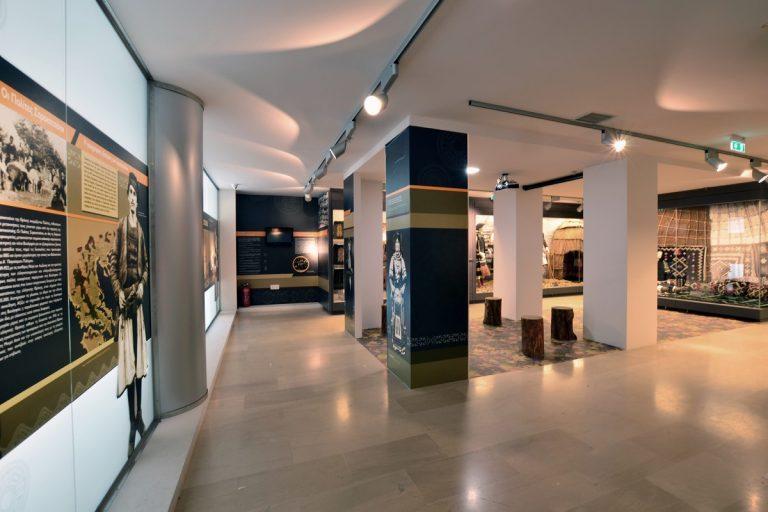 tetragon-historymuseum-alexandroupoli-01-768x512