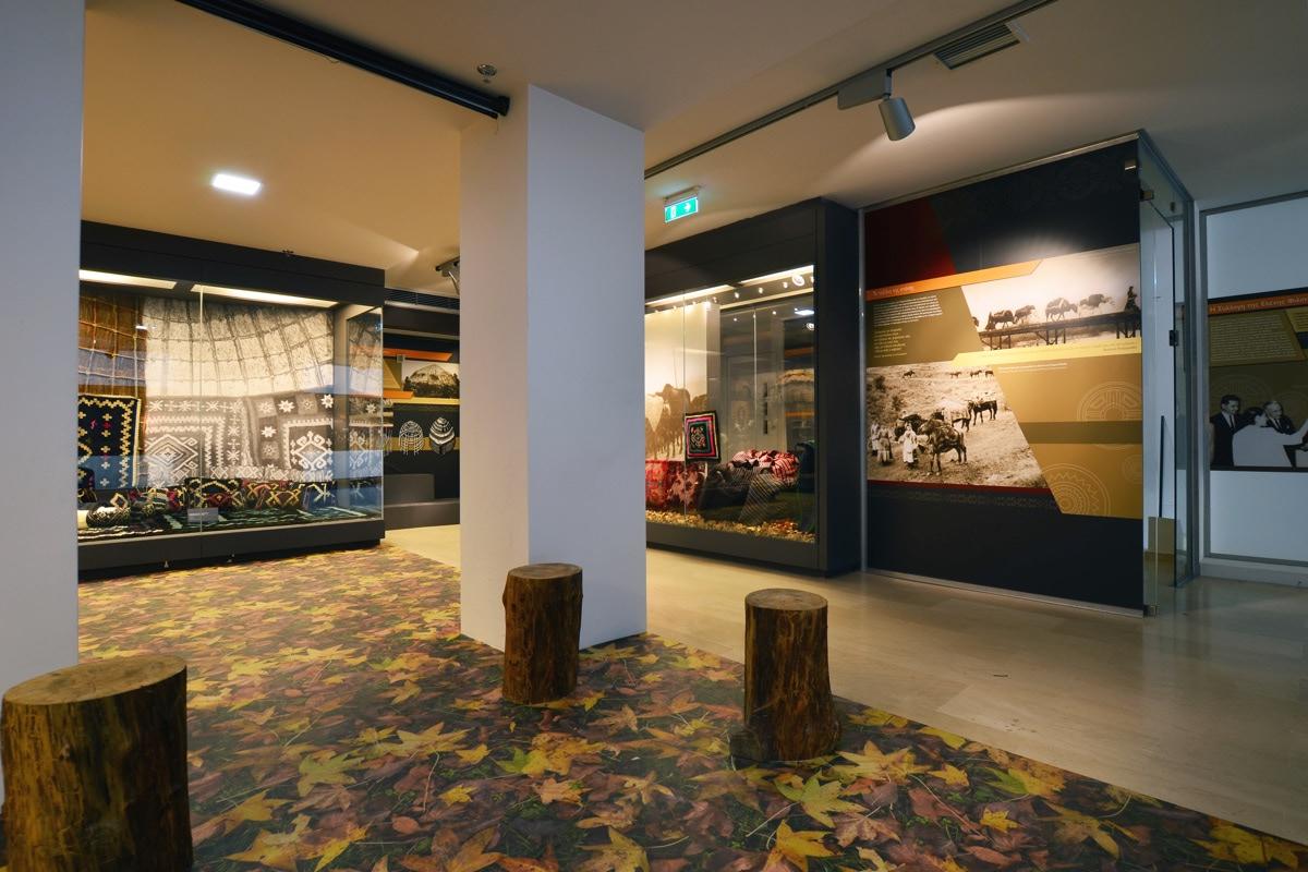 historymuseum-alexandroupoli-17 (2)