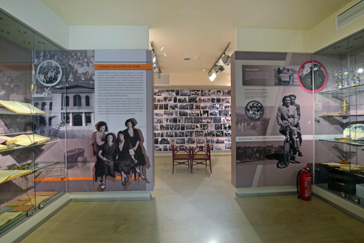 historymuseum-alexandroupoli-31