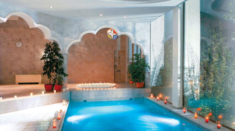 10-fitness-club-indoor-pool-with-oriental-overtones-at-astir-egnatia-3317